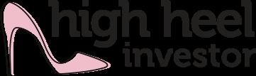 High Heel Investor